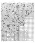 Превью 705 (554x700, 365Kb)