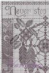 Превью 748 (340x500, 112Kb)