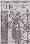 Превью 754 (475x700, 440Kb)