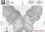 Превью 847 (700x510, 360Kb)