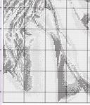 Превью 868 (598x700, 508Kb)