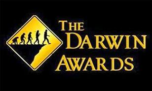 darwin-awards (308x185, 20Kb)