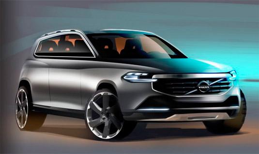 Volvo-2014 (535x318, 37Kb)
