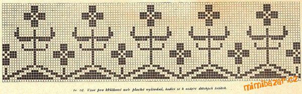 p52457 (600x188, 48Kb)
