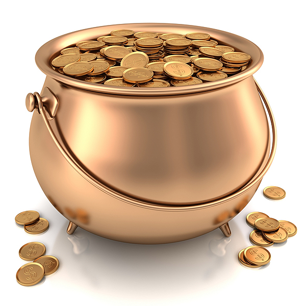 gold_pot (600x600, 230Kb)