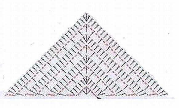 летняя туника 1 (581x350, 32Kb)