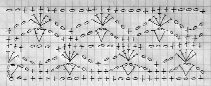 летняя туника 5 (700x287, 46Kb)
