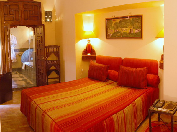 4497432_moroccanthemeinbedroom13 (600x450, 87Kb)