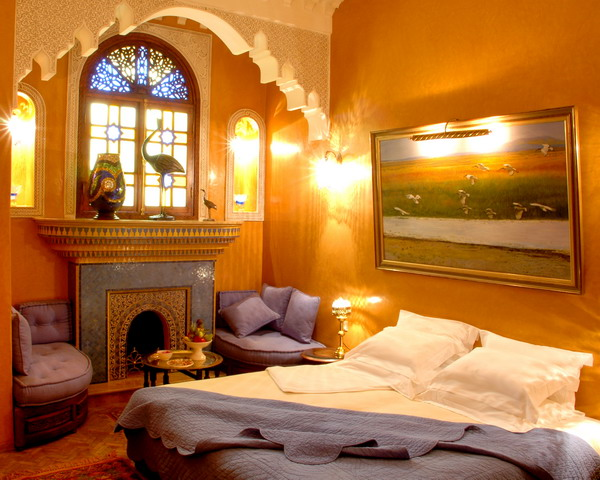 4497432_moroccanthemeinbedroom15 (600x480, 95Kb)