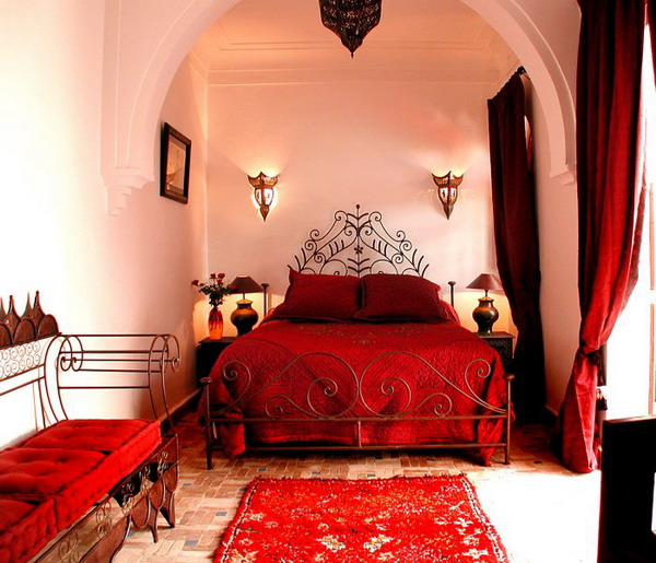 4497432_moroccanthemeinbedroom17 (600x515, 100Kb)