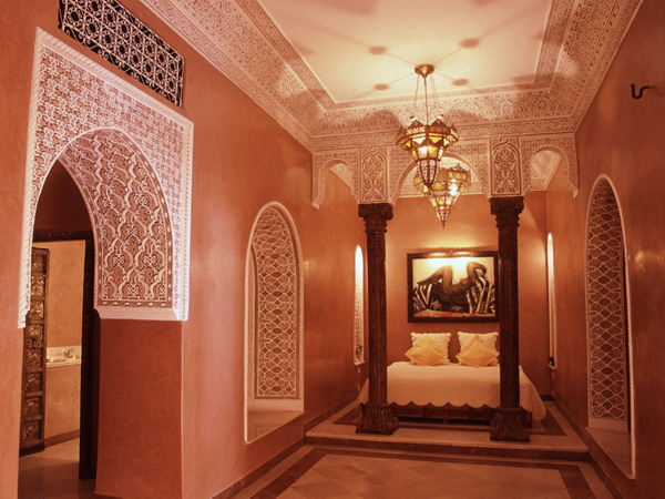 4497432_moroccanthemeinbedroom110 (600x450, 103Kb)