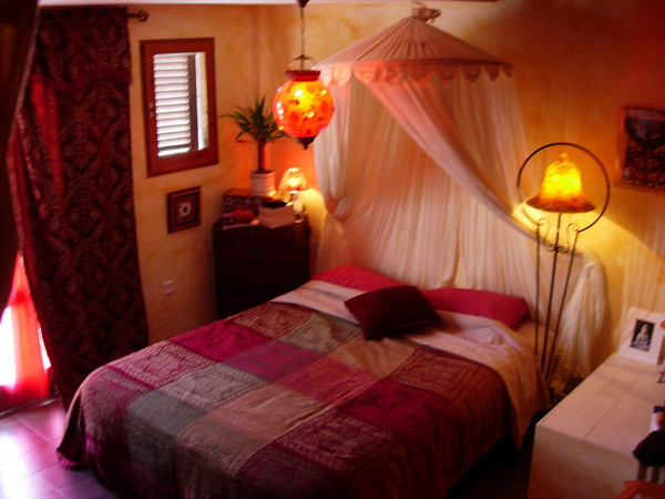 4497432_moroccanthemeinbedroom112 (600x450, 71Kb)