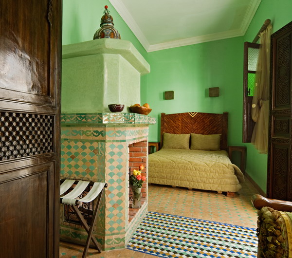 4497432_moroccanthemeinbedroom22 (600x530, 134Kb)