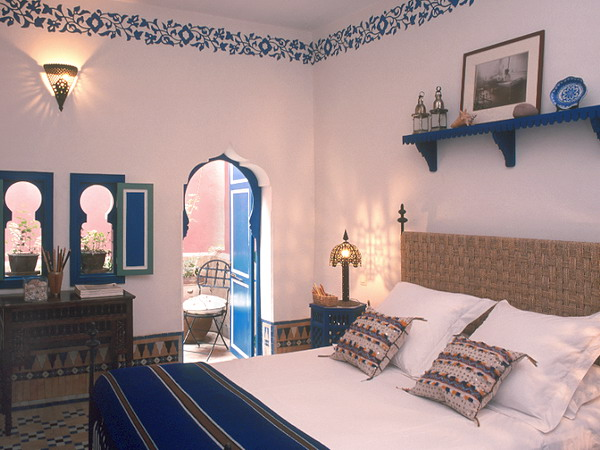 4497432_moroccanthemeinbedroom25 (600x450, 81Kb)