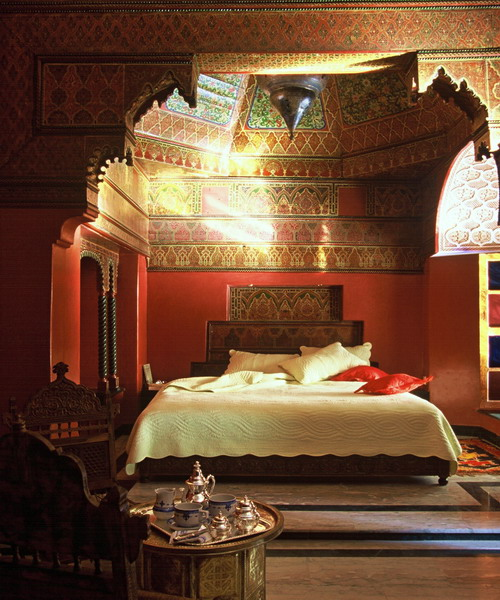 4497432_moroccanthemeinbedroom39 (500x600, 125Kb)