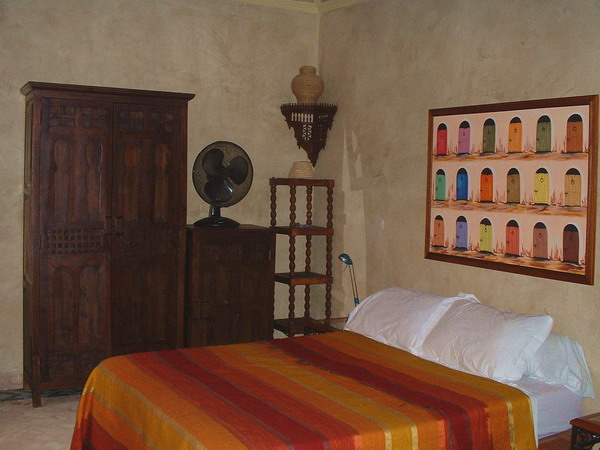 4497432_moroccanthemeinbedroom46 (600x450, 80Kb)