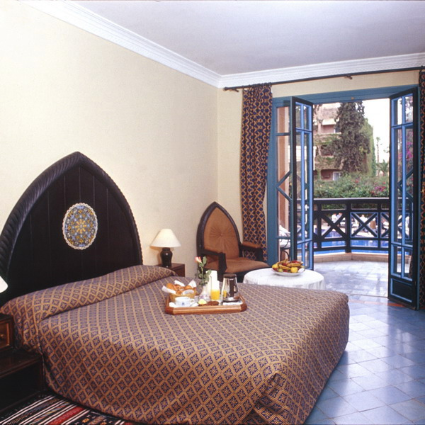4497432_moroccanthemeinbedroom47 (600x600, 121Kb)