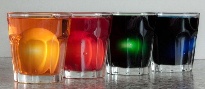 Цветная вода (700x305, 61Kb)