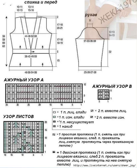 54069324_1264011605_zhaket_01_shema (569x699, 224Kb)