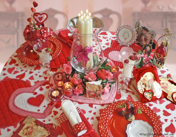 amazing-valentines-day-centerpieces-2 (700x546, 303Kb)