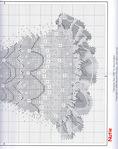 Превью 30 (554x700, 351Kb)