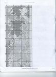 Превью 63 (508x700, 258Kb)