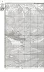 Превью 78 (428x700, 318Kb)