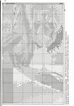 Превью 79 (492x700, 369Kb)