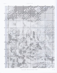 ������ 100 (542x700, 387Kb)