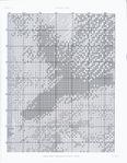 Превью 101 (542x700, 390Kb)