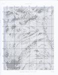 Превью 103 (542x700, 379Kb)
