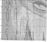 Превью 154 (700x630, 524Kb)