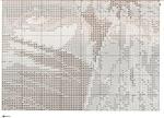 Превью 161 (700x504, 398Kb)