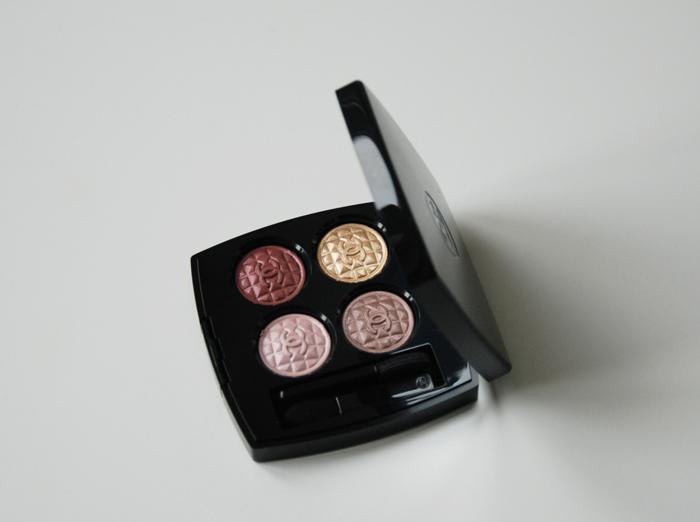 Chanel Quadra eye shadow Harmonie du soir/3388503_Chanel_Quadra_eye_shadow_Harmonie_du_soir (700x522, 175Kb)