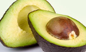 5148030_avocado1_1_ (350x210, 28Kb)