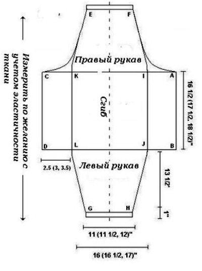 gi2 (400x537, 29Kb)
