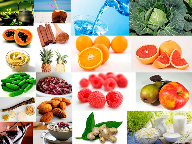продукты для похудения/4171694_prodykti_sjigaushie_jiri (670x503, 126Kb)