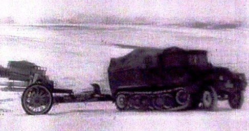 1 1943 отст (487x257, 49Kb)