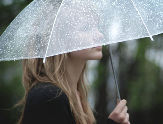 девушка под зонтом (627x480, 49Kb)