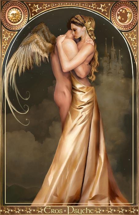 Eros_Psyche_by_blackeri (452x700, 110Kb)