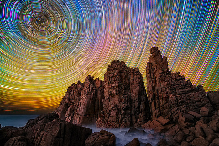 long-exposure-startrail-photography-lincoln-harrison-1 (700x466, 181Kb)