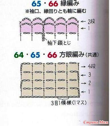 96543660_7010010_62717nothumb500 (386x441, 42Kb)