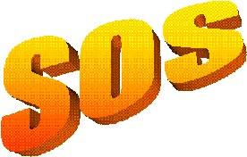 3045391_SOS_18 (276x176, 15Kb)