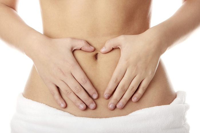 1357212510_some-tips-to-keep-your-digestive-health (700x466, 57Kb)