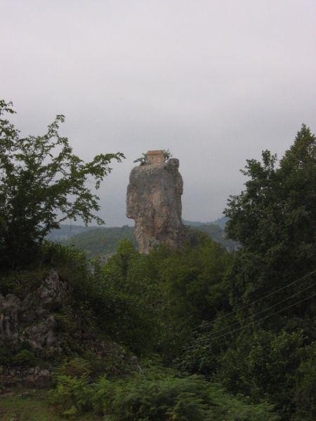 Kackhinskij-stolp_8 (450x600, 40Kb)