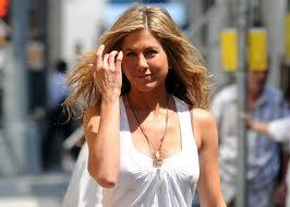 4721164_Aniston (266x190, 9Kb)