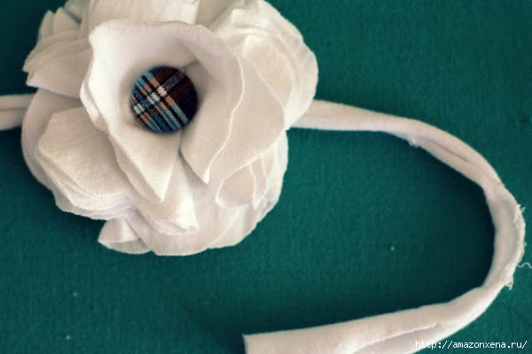 flor-de-tecido-de-camiseta (600x400, 83Kb)