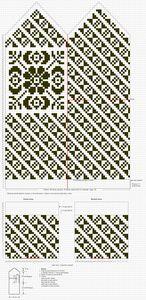 post-42578-1295775879_thumb (146x300, 18Kb)