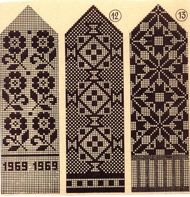19b73f5f3b5d (618x640, 187Kb)