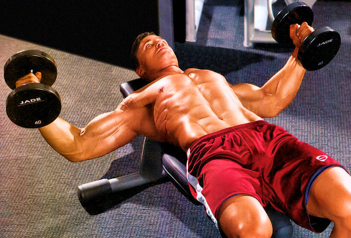 211-Greg-Plitt-picture (700x474, 95Kb)